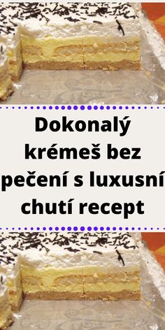 Tiramisu, Recipies, Food And Drink, Recipes, Tiramisu Cake