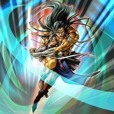 Gearfried el Maestro de la Espada   Yu-Gi-Oh! Wiki en Español   FANDOM powered by Wikia Yu Gi Oh, Character Concept, Concept Art, Character Design, Dark Side Of Dimensions, Yugioh Monsters, Summoning, Fandoms, Fantasy
