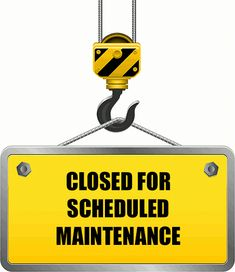 The IRS on-line servers are currently shut down due to maintenance Since Yesterday at 11:59 A.M Eastern Standard time. E-Filing your tax returns during this maintenance period will place your tax return on hold until the IRS officially  ceases the maintenance period and resumes full recommencement. http://blog.truckdues.com/the-irs-e-file-servers-will-be-shut-down-due-to-maintenance-by-today-e-file-soon/