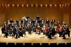 Kuvahaun tulos haulle orkesteri