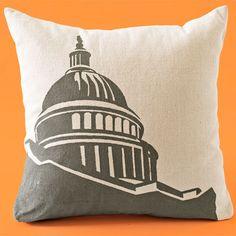 25 Ideas Diy Pillows Covers Paint Drop Cloths For 2019 Diy Pillow Covers, Cushion Covers, Pillow Cases, Fall Pillows, Diy Pillows, Stencil Diy, Stencils, Stenciled Pillows, Cute Cushions