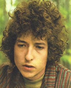 Marvelous 1000 Images About Bob Dylan On Pinterest Bob Dylan Dylan O Hairstyles For Women Draintrainus