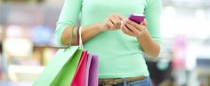 eCommerce: antes de esbozar la estrategia móvil #mobilemarketing #marketingmovil #ecommerce #mcommerce