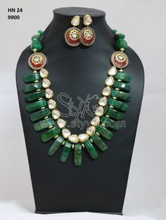 Designer Necklace set for women and girls