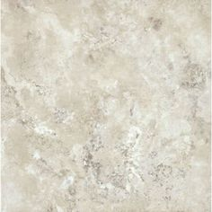 Buy the Armstrong Flooring Bleached Sand Direct. Shop for the Armstrong Flooring Bleached Sand Durango - Wide Vinyl Plank Flooring - Textured Stone Appearance- Sample and save. Luxury Vinyl Tile Flooring, Vinyl Tiles, Vinyl Plank Flooring, Bathroom Flooring, Kitchen Floors, Penny Flooring, White Flooring, Ceramic Flooring, Kitchen Carpet