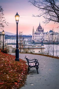 Whether you are native to Budapest or visiting this beautiful city, you will definitely want to check out the nightlife. Budapest Nightlife, Budapest Travel, Places Around The World, Travel Around The World, Around The Worlds, Voyage Hawaii, Beautiful World, Beautiful Places, Places To Travel