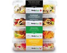 eat from packaging - Google Search