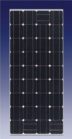 How to Make a Solar Panel From CDs