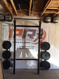 1000 images about garage gym on pinterest plate storage