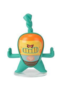 #toys #simbatoys #bugsted #collectibles #figures #tornado