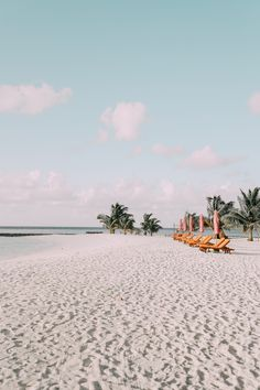 10 Reasons Why The Beach Is Good For Your Soul - Fernweh - Fotografie Beach Aesthetic, Summer Aesthetic, Summer Vibes, The Beach, Summer Beach, Sand Beach, Pink Summer, Summer Sun, Summer Days