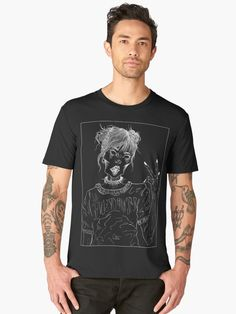 People, Mens Tops, T Shirt, Fashion, Alternative Apparel, Hooded Sweatshirts, Cowls, T Shirts, Men