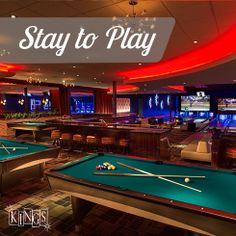 Kings Bowl #Orlando - Kings is the perfect place to eat, bowl, or lounge in a comfortable, fun and luxurious environment.
