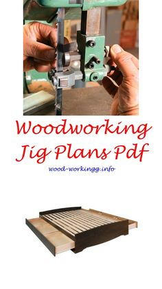 wood working bench how to build - woodworking plans for oak table.diy wood projects for women craft ideas woodworking furniture plans buy woodworking plans online 3065171164