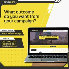 Out Of Home Advertising, Large Format Printing, Knowing You, Ph, Connect, Numbers, Campaign, Branding, Construction