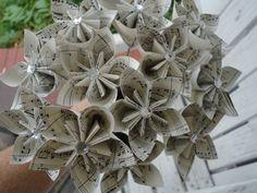 flor partitura - Pesquisa Google