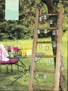Mariage champêtre fauché comme les blés - Mariage - FORUM Vie Pratique