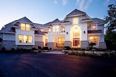 House Plan 56-599 -- There's a lot of things I like about this plan