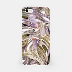 #iphonecase #iphonecases #cellphonecases Cell Phone Covers, Ipod, Iphone Cases, Leggings, Ipods, I Phone Cases, Iphone Case