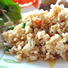 Fried Rice Restaurant Style - Allrecipes.com