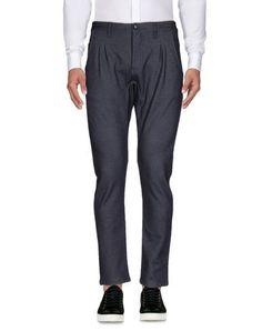 Prezzi e Sconti: #Allievi pantalone uomo Blu scuro  ad Euro 20.00 in #Allievi #Uomo pantaloni pantaloni