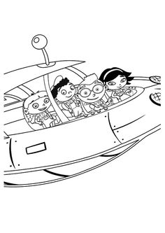 images 2Bof 2Bpaw 2Bpatrol 2Bcoloring 2Bpages also paw patrol marshalls badge coloring page additionally  in addition 9166a13a3e58769ecaf170a2f84ddfb9 moreover 1c9458fe33f1784d064336fd8d26be9a  kids coloring free coloring furthermore 006 also  in addition f52a0a7d63a2027fdbc3848b2af0feac additionally  besides Rubble de la patrulla canina further . on paw patrol marshal coloring pages for toddlers