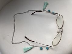 Bracelets, Jewelry, Fashion, Lenses, Chains, Moda, Jewlery, Jewerly, Fashion Styles