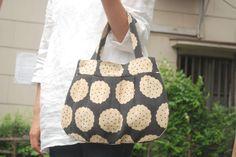 tomotake - lovely bag