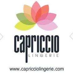 Capriccio Lingerie
