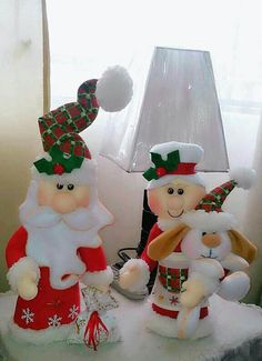 Mary Christmas, Best Christmas Gifts, Christmas And New Year, Christmas Crafts, Christmas Decorations, Xmas, Christmas Ornaments, Holiday Decor, Present Gift
