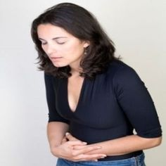 Biologics For Crohns Disease--lots of good information. I take a biologic called Remicade and it is a type of chemotherapy. I get the infusions every 8 weeks.
