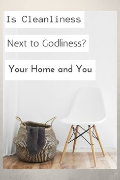 In the battle of the cleanies versus the messies, the cleanies don't always have it. #styleclutter #cleaning #order #neat #inspirational #selfcare  #selflove #selfhelp  #houses  #Home #minimal #minimalist