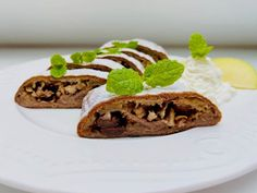 Apple Strudel, Paleo, Keto, Apple Recipes, Tacos, Low Carb, Mexican, Fitness, Ethnic Recipes