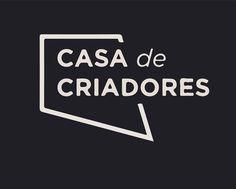 Desfile Rafael Caetano – Casa de Criadores – Verão 2017