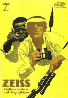 3fdd28cb849dd Ludwig Hohlwein Vintagereklamer, Illustrerede Plakater, Vintage  Illustrationer, Illustration Kunst, Plakater, Malerier