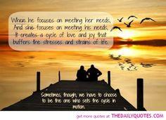 kapcsolatok randevú bejelentkezés