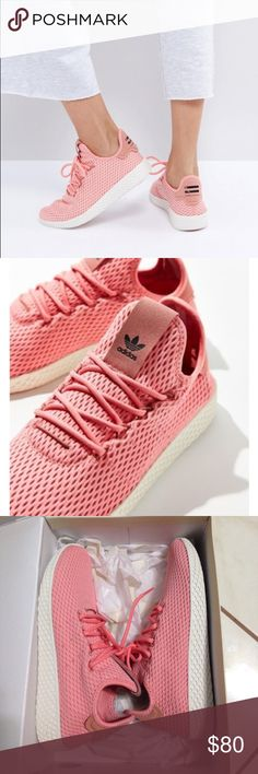 adidas superstar supercolors da pharrell williams