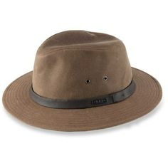 27c8893750c REI Outback Hat Adventure Style