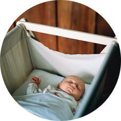 Nature Baby bassinet   Natural Organic Bio Baby Products: Organic Cotton & Merino Wool