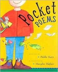 Poem in Your Pocket Read Aloud