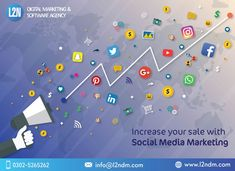 is a leading digital marketing agency which delivers guaranteed marketing solutions like SEO, PPC, social media, web design and App development. Social Media Marketing Manager, Email Marketing Services, Marketing Tactics, Marketing Software, Marketing Channel, Instagram Follower Free, Get Instagram Followers, Free Facebook Likes, Competitor Analysis