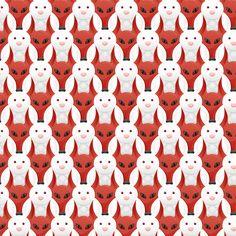 Tessellation by Shantanu Jog, via Flickr