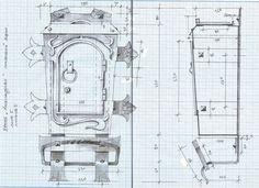 Чертежи. Изготовлении и монтаж кованых и сварных изделий различной сложности, подробнее: www.metal-made.ru...