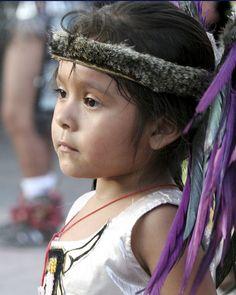Child+Dancer+Folklorica+Tequis+Mexico