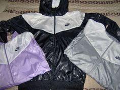 venta por mayor de ropa deportiva nike dama http://hurlingham.clasiar.com/venta-por-mayor-de-ropa-deportiva-nike-dama-id-225421