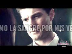 ❤Jessie Ware II Say you love me II Subtitulado al español cover - YouTube