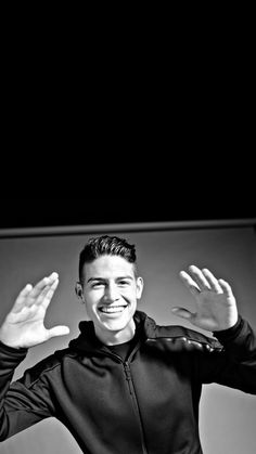 James Rodriguez James Rodriguez Colombia, James Rodrigues, Banting, Handsome Man, Beautiful People, Eye Candy, Soccer, Husband, Sergio Ramos