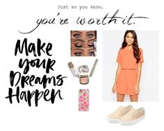 """Untitled #194"" by serena-serena ❤ liked on Polyvore featuring Oasis and Casetify"
