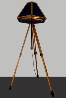 lampada-da-terra-lampadario-balon-lamps-spot-riciclo-creativo-ecodesign-upcycling-artigianale-upcycled_torino_genova_roma_milano_italy