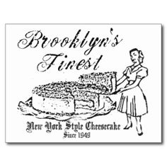 >>>Low Price Guarantee          	BROOKLYN CHEESECAKE POSTCARDS           	BROOKLYN CHEESECAKE POSTCARDS In our offer link above you will seeShopping          	BROOKLYN CHEESECAKE POSTCARDS please follow the link to see fully reviews...Cleck Hot Deals >>> http://www.zazzle.com/brooklyn_cheesecake_postcards-239286238038797998?rf=238627982471231924&zbar=1&tc=terrest